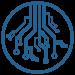 Root16 [Brandmark_Color]